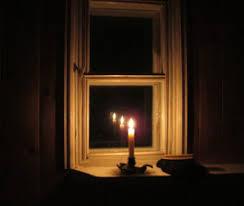 """Акція """"Запали свічку пам'яті"""": українці вшановують пам'ять жертв Голодомору - Цензор.НЕТ 9219"""