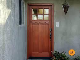 front door hardware craftsman. Perfect Craftsman Craftsman Exterior Door Entry Hardware Inside Front N