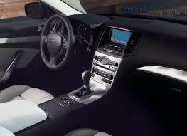 infiniti g37 black. infiniti g37 black interior 2016