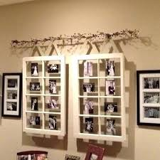 window picture frames frames old windows into picture frames window pane picture frame diy
