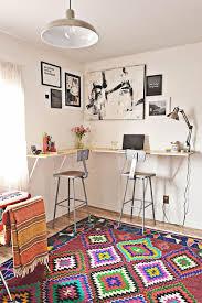 Home office desk organization Minimalist Desk Standing Desk Good Housekeeping 15 Easy Desk Organization Ideas How To Organize Your Home Office