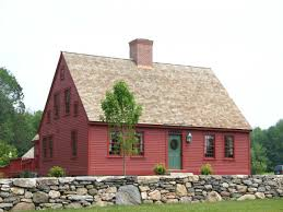 farmhouse colonial house plans luxury cape cod colonial house new england cape house plans for