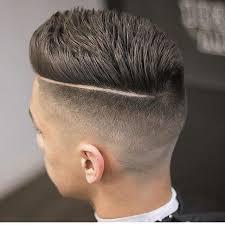 قصات شعر الرجال الأكثر انتشارا في 2016 سيدي افضل موقع
