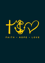 faith hope love wallpaper. Contemporary Love 1 Corinthians 1313  Faith  Hope Love Intended Wallpaper