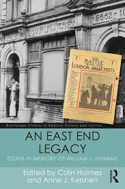 an east end legacy essays in memory of william j fishman  an east end legacy