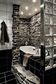 bathroom remodel tampa. Bathroom, Interesting Bathroom Remodel Tampa Home Style With Bath Tub And Towel Glass Block E