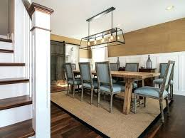 restoration hardware dining room chairs 30 pictures