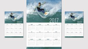 Designing A Calendar In Indesign How To Create Or Design A Calendar In Indesign Cc 2020