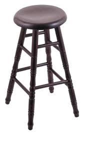 extra tall bar stools 36 inch seat. medium size of extra tall bar stools 36 seat height inch t