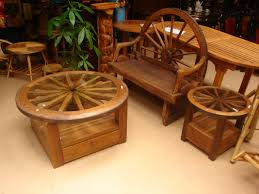 furniture styles pictures. Image Of: Handmade Rustic Furniture Styles Pictures