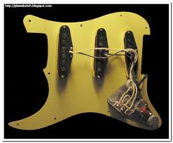 ese strat wiring diagram good place to get wiring diagram • fender mij 62 stratocaster reissues planet botch rh planetbotch pot com fender wiring diagrams david gilmour strat wiring diagram