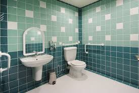 Bathroom Safety For Seniors Awesome Is The Bathroom Easy For Your Senior To Access Home Services
