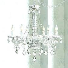 hanging lamp plug in plug in hanging lamps lamp plug in hanging light fixtures nursery chandelier hanging lamp plug