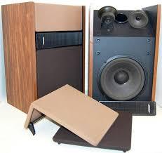 vintage bose 501 speakers. bose 301 series ii, innovative room filling sound from a small speaker. vintage 501 speakers