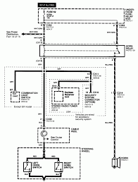 horn wiring diagram with relay with template pics 41420 linkinx com Horn Diagram Wiring large size of wiring diagrams horn wiring diagram with relay with template pictures horn wiring diagram horn relay wiring diagram