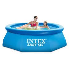 intex easy set pool. Intex 8\u0027 X 30\ Easy Set Pool G