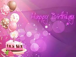 Image result for birthday wishes images for best friend female