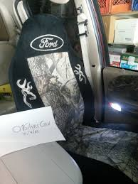 custom camo ford and browning seat covers 20160304 151812 jpg