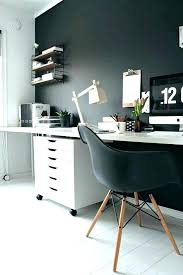 office furniture interior design. Contemporary Furniture Office Furniture Interior Design Home Desk  Gorgeous Examples Of On Office Furniture Interior Design R