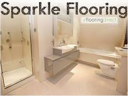 flooring for a bathroom finding great sparkle vinyl flooring beige sparkle safety flooring kitchen