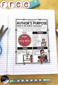 List Of Pinterest Authors Purpose Poster Pictures