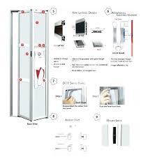 bathroom door size. Bedroom Door Dimensions Outstanding Bathroom Size Black Frame Bi Fold Toilet T