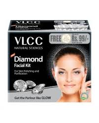 diamond kit free white bright glow gel 20g