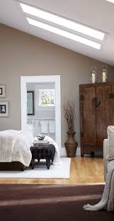 bedroom colors brown. the 25+ best taupe bedroom ideas on pinterest | paint colors, colours 2017 and colors brown
