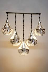 decorative lamp chain hanging chain lamps plug in chandelier chain chain link chandelier