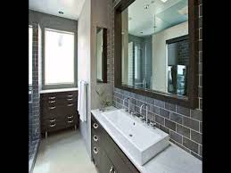 Pictures Of Remodeled Mobile Home Bathrooms Home Decorating - Remodeling a mobile home bathroom