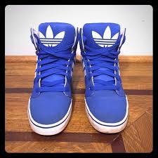 adidas shoes high tops blue. the 25+ best adidas high tops ideas on pinterest | high, addidas shoes and top blue