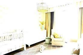 rug for nursery girl round rugs for nursery area rugs for baby girl nursery s round rug for nursery girl round