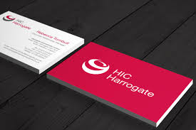 Online Busines Card The Benefits Of Printing Business Cards Online Web2print