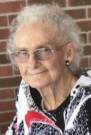 Nellie Smith Weatherly | Obituaries | timesnews.net
