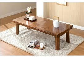 oriental inspired furniture. Oriental Style Furniture Floor Low Table Design Living Room Antique Inspired Uk M