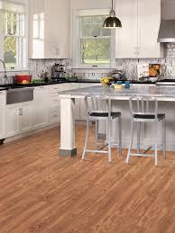 kitchen flooring waterproof vinyl plank kitchen vinyl floor tiles ceramic look yellow embossed um