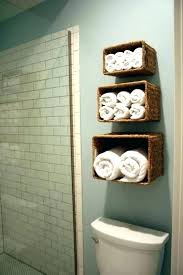 towel storage above toilet. Small Bathroom Towel Storage Ideas Shelves Bathrooms Clever Furniture Clearance Above Toilet E