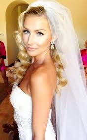 absolutely love her bridal makeup by patrick ta he is amazing he must do my wedding makeup
