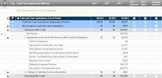 Bank Account Spreadsheet Preparing Monthly Accounts Template Example