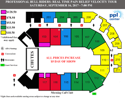 Ppl Center Seating Chart Related Keywords Suggestions