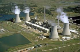 Атомные электростанции и их опасность доклад ru Атомные электростанции и их опасность