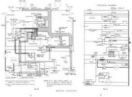 jaguar xk wiring diagram images jaguar e type v wiring diagram jaguar xk8 parts diagram jaguar circuit wiring diagram