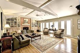 home living room area rugs image of rug ideas for