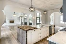 kitchen islands butcher block tops island with chopping