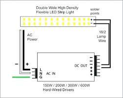 pool light wiring diagram wiring diagram schematic pool light wiring foliasg com pool cleaner wiring diagram pool light wiring diagram
