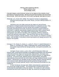 naturalism in literature essay sample edu essay naturalism essays 1309312
