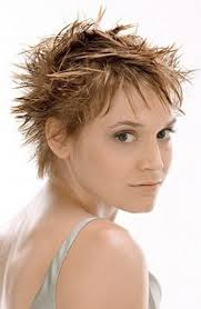 in addition Short Spikey Haircuts   30 Terrific Short Hairstyles For Round additionally 92 best Short   Spiky For 50  images on Pinterest   Hairstyles additionally  as well  further 15 Short Spiky Haircuts   Short Hairstyles 2016   2017   Most as well 143 best hair images on Pinterest   Pixie haircuts  Pixie in addition Short Spikey Hairstyles   hairstyles short hairstyles natural together with  further  furthermore Spiky Hairstyles Ideas   Haircuts and hairstyles for 2017 hair. on spiky short hair color