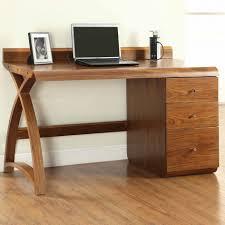 Desk & Workstation Under Desk Wire Management Tray Computer Desk Management Table  Wire Manager Cord Management