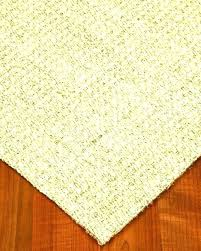 round yellow rug nautical yellow and grey rugs for yellow bath rug runner