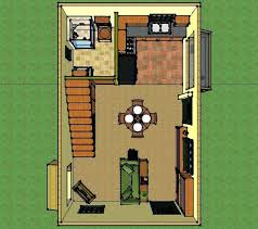 400 sq ft house plans. 400 Square Foot House Creative Design Tiny Plans Sq Ft 6 Solar Off . Meter L